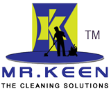 Mr Keen India Cleaning Experts in Cochin Ernakulam