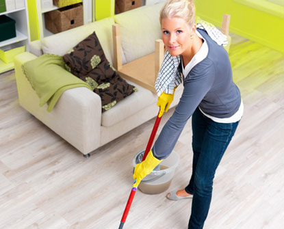 bedroom cleaning service kochi kerala
