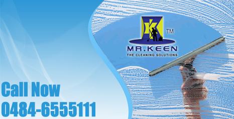 best cleaning packages in Kochi Kerala