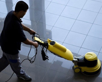 best floor cleaning service in cochin
