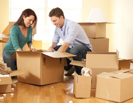 moving in out package in cochin kerala