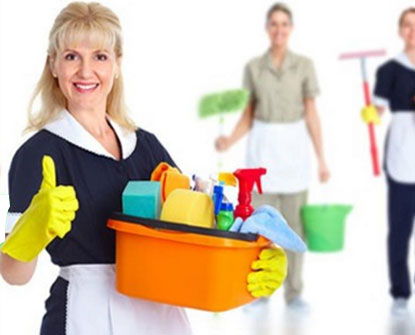 best cleaning service in kochi kerala